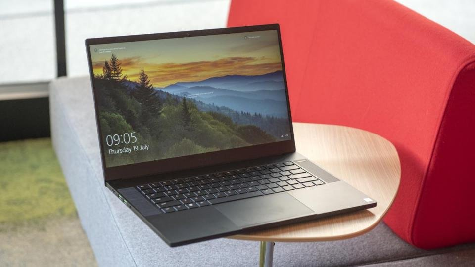 Best gaming laptop deals: Pick up a cheap gaming laptop with these early Black Friday bargains