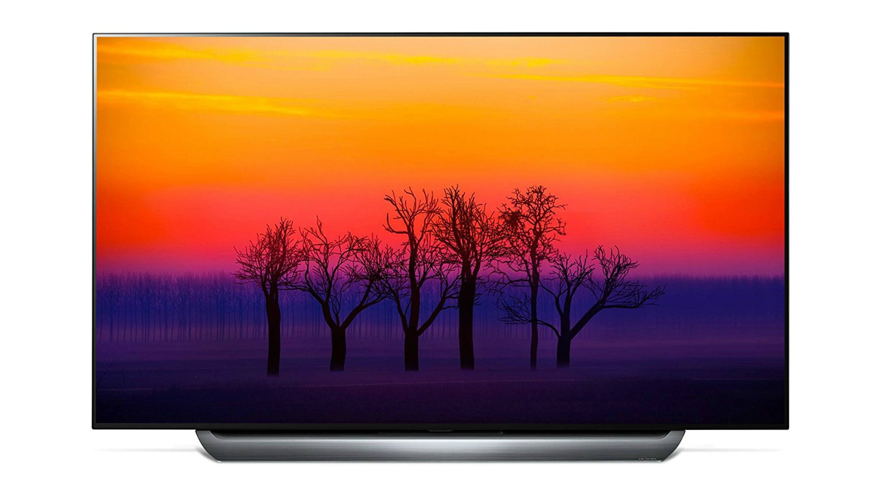 Best TV for gaming 2019: These 4K, HDR televisions will get