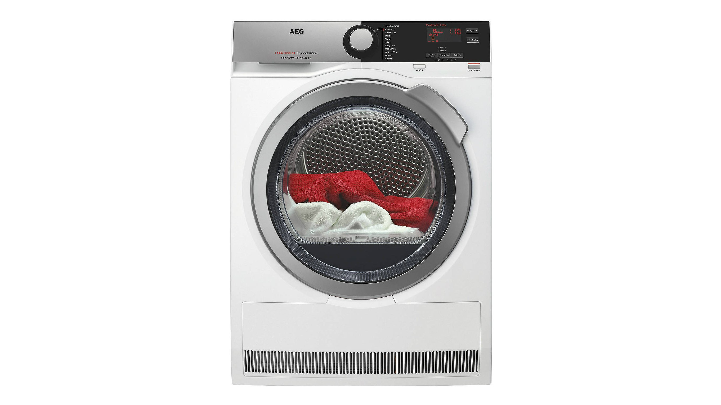 2019 Best Dryers Best tumble dryer 2019: Our pick of the best tumble dryers from