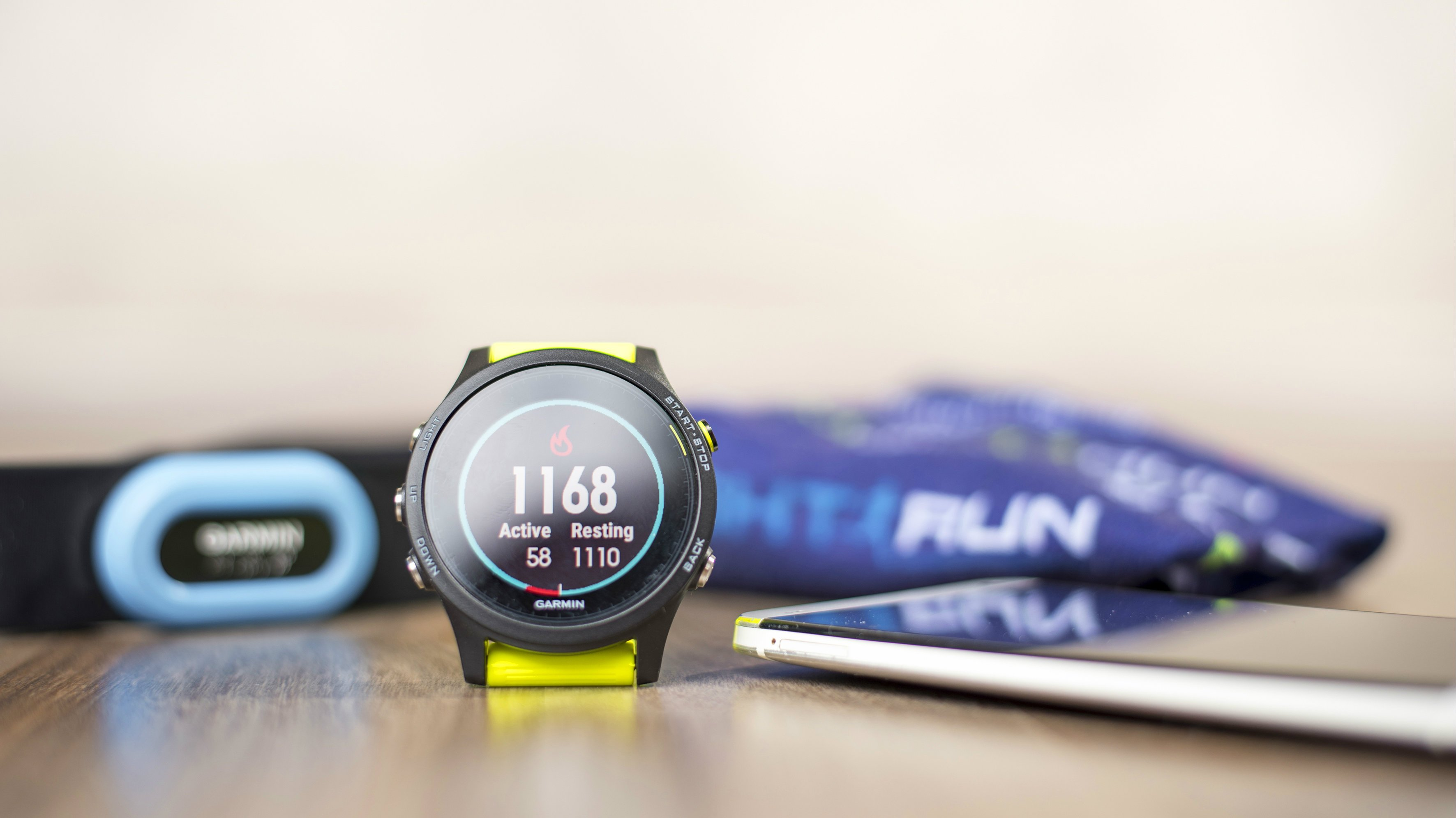 Garmin Sports Watch >> Garmin UK watch models explained: Our pick of the best Garmin sports watches you can buy ...