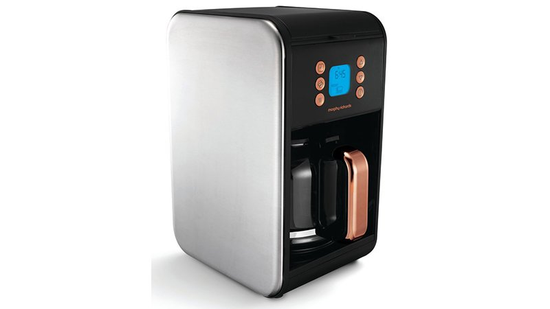 Best Coffee Machine Deals And Black Friday Offers 2018 Uk