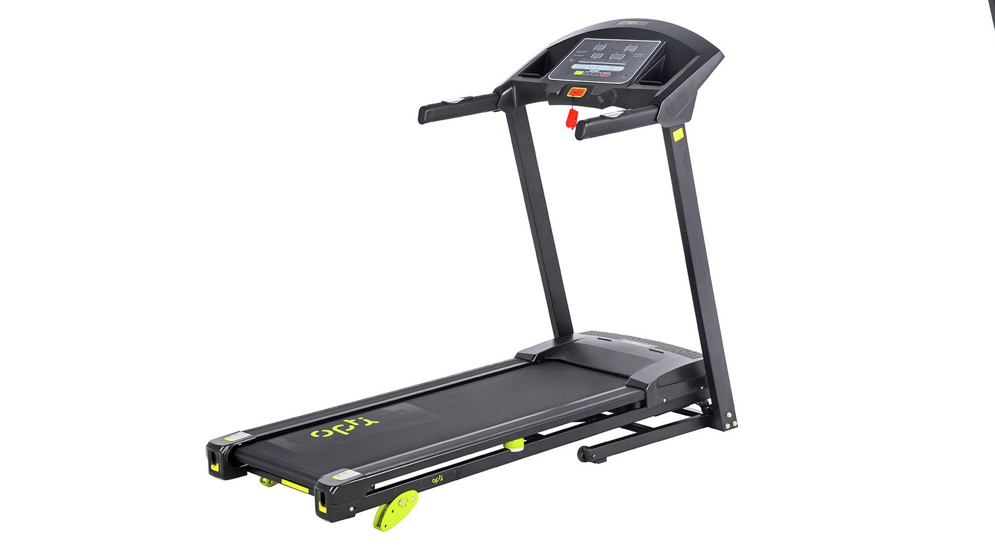 41d5cd20425 Best treadmill 2019  The best treadmills to buy from £200 to £3