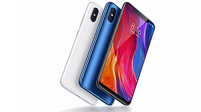 Five Reasons To Buy A Xiaomi Phone Seriously Impressive