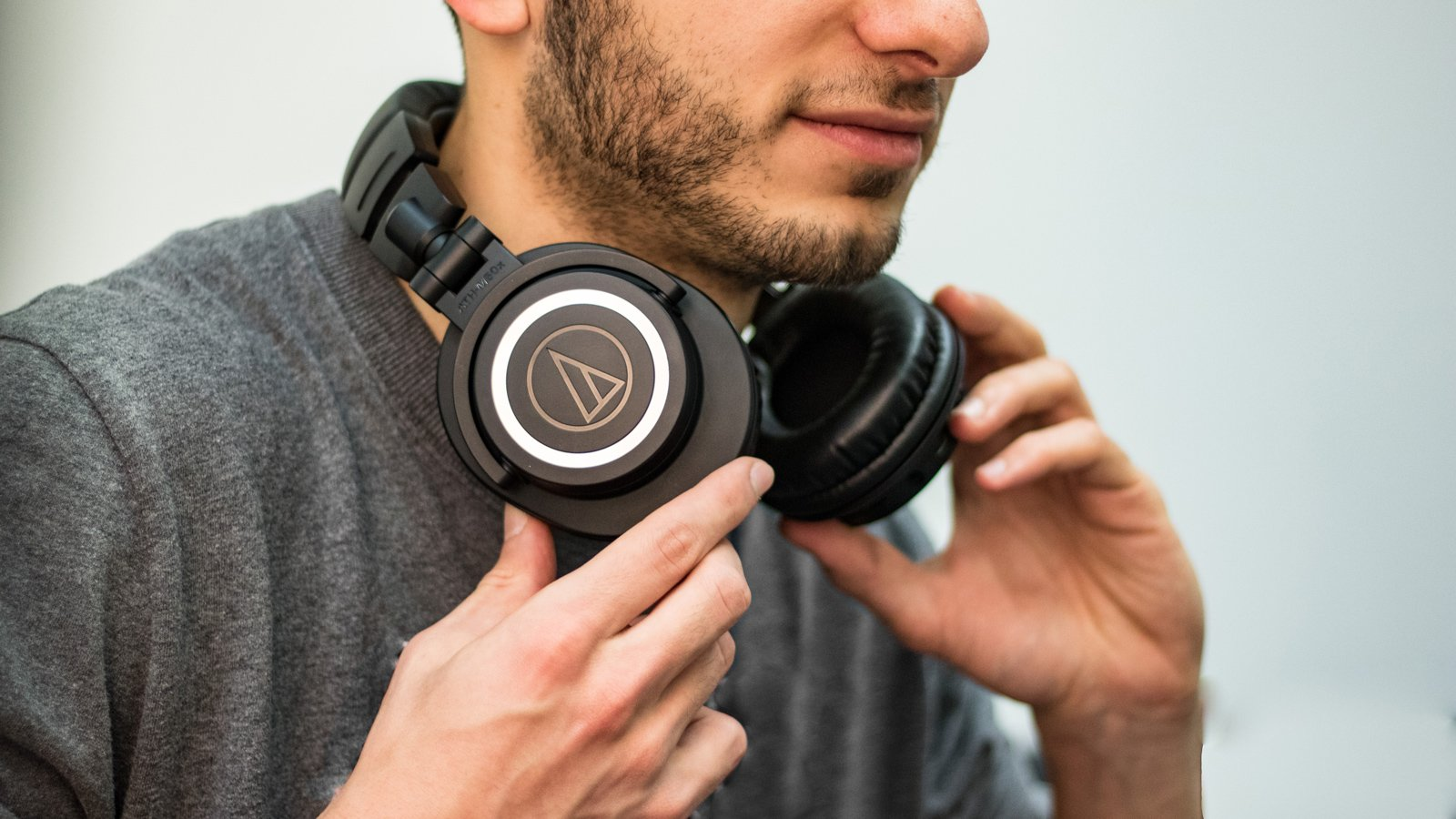 Best Bluetooth headphones 2019: Superb wireless in-ear, on-ear and