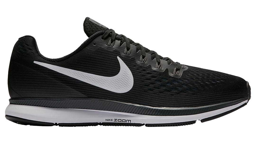 cab8cc05a24 Nike has released a new version of the Pegasus annually for the past 35  years and the previous year s model is where you should start when hunting  down a ...