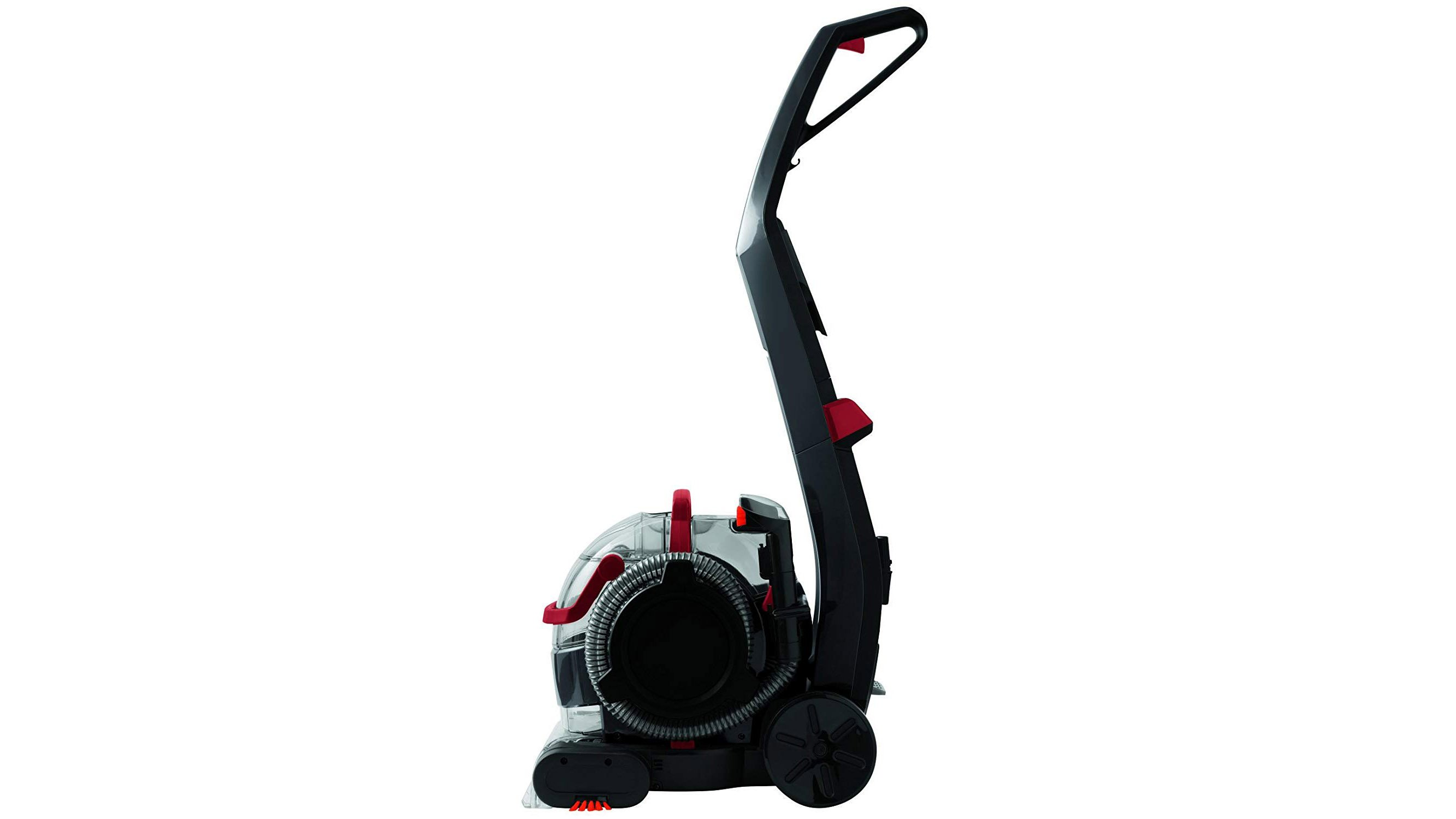 Best Carpet Cleaners How To Choose The Right Carpet