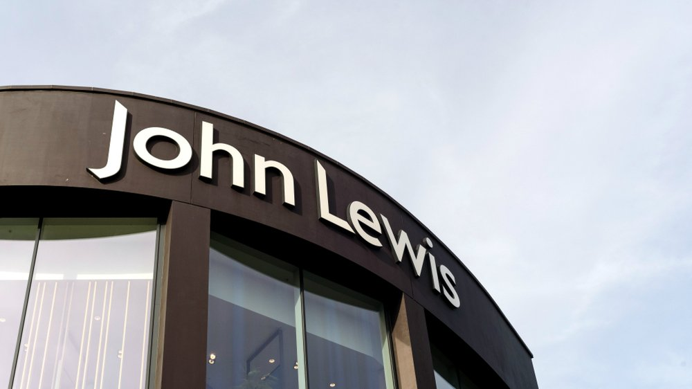52782403f50 How to return a product to John Lewis  Everything you need to know about John  Lewis  returns policies