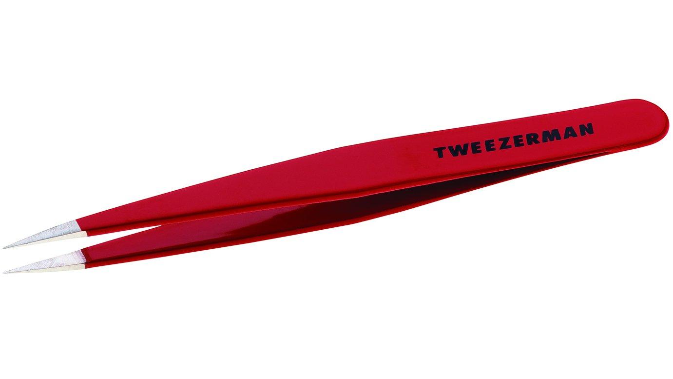 Best Tweezers Sharpen Your Brows From 4 Expert Reviews