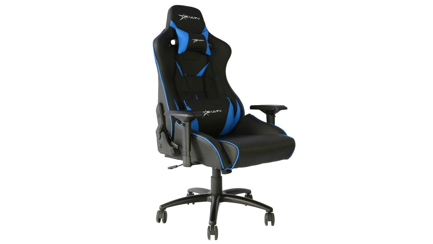 Wondrous Best Gaming Chair 2019 The Best Pc Gaming Chairs You Can Ocoug Best Dining Table And Chair Ideas Images Ocougorg