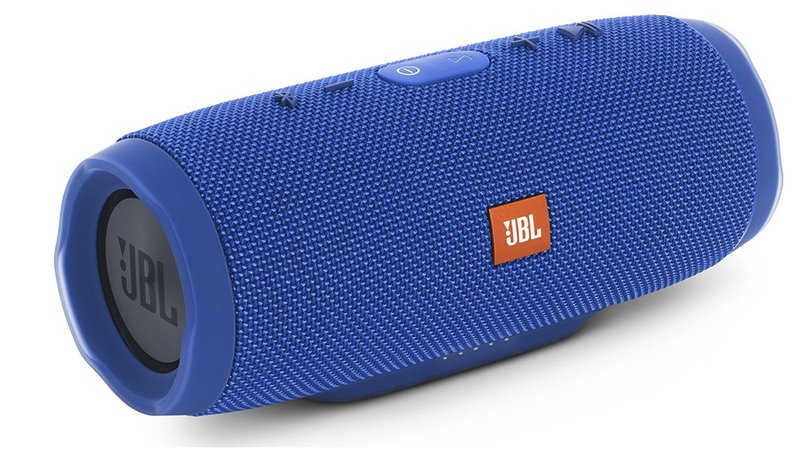 Black Up-To-Date Styling Creative Brand New Jbl Pulse 3 Portable Bluetooth Speaker Ebay Motors