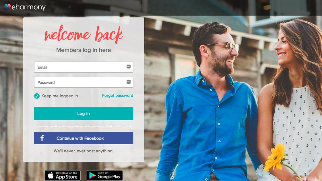 Botiga online dating