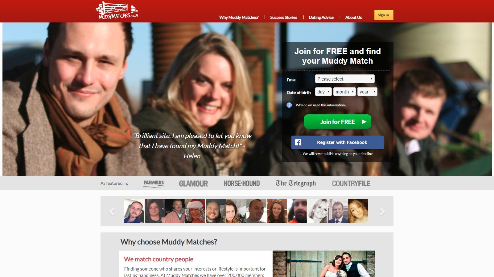 Velikolepnaya semerka online dating
