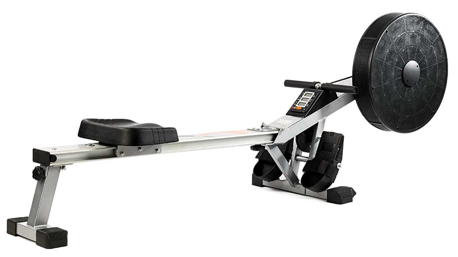 09439e95641 This V-2 rowing machine is currently at a great sale price of £240 from  Amazon