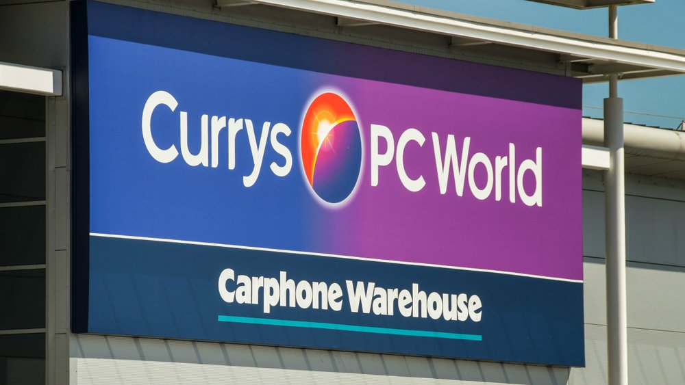 3be7040d Currys returns policy: Rid yourself of unwanted, faulty or incorrect goods  from Currys PC World | Expert Reviews