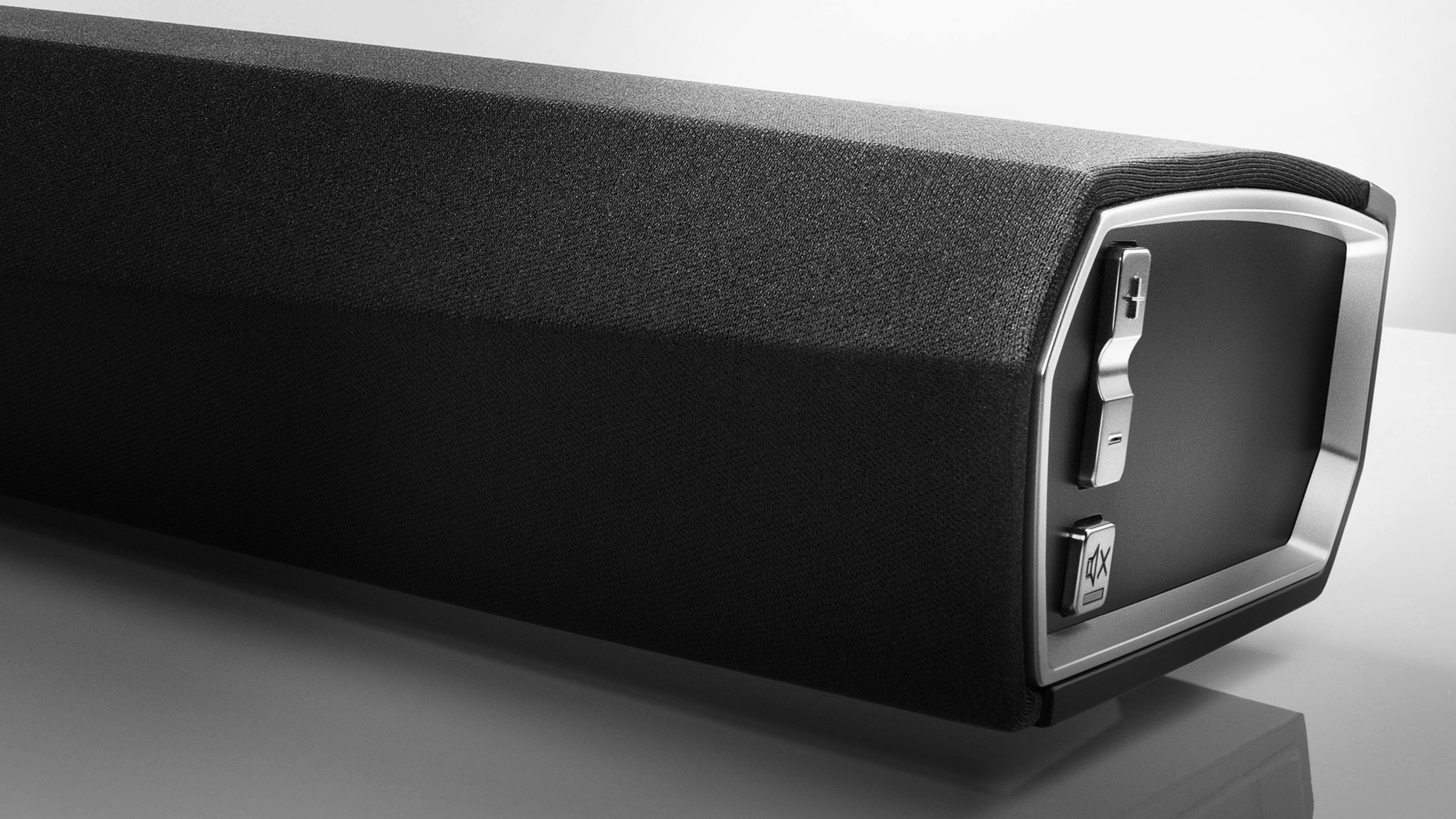 Denon HEOS Bar review: Great sound but expensive   Expert