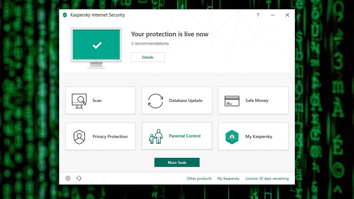 Best Antivirus Software 2019: Keep your PC safe with our pick of the