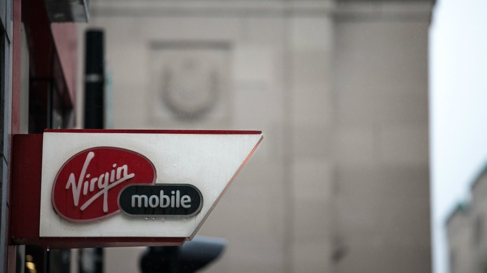Virgin Mobile review: A solid network for the data-hungry | Expert