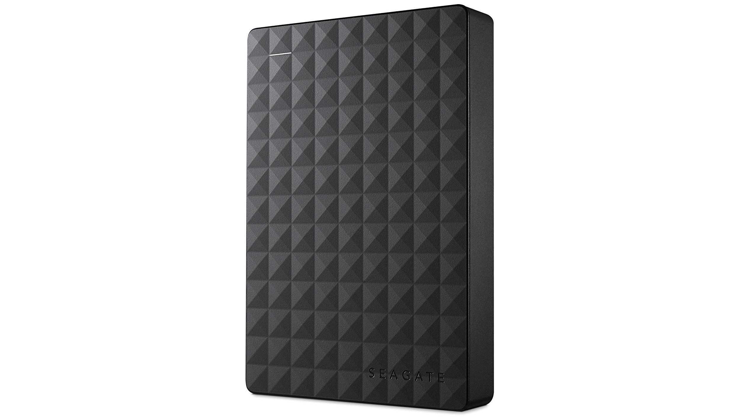 Best external hard drive for PlayStation 4: The top PS4