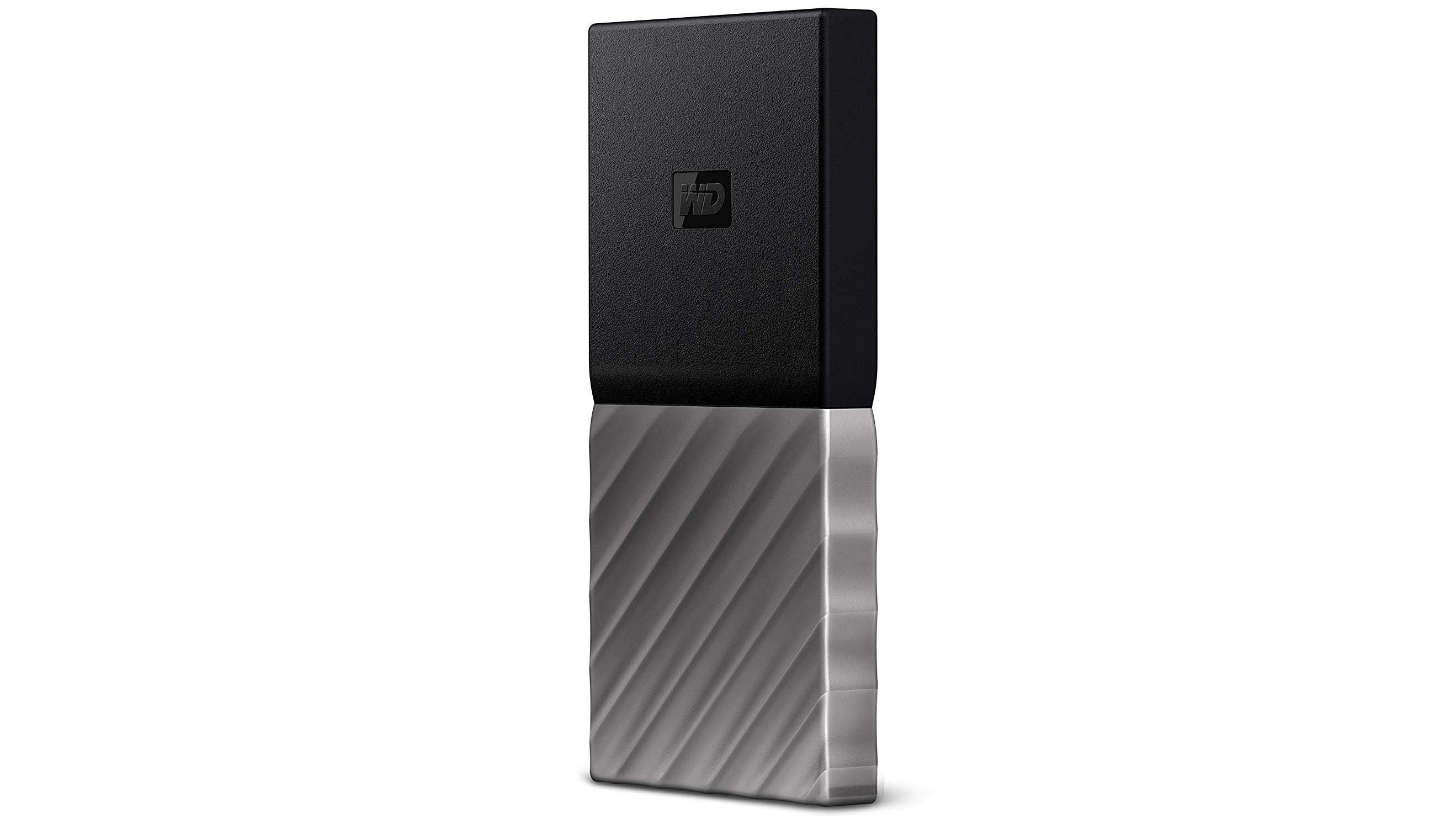 Best External Hard Drive For Playstation 4 The Top Ps4 Drives From