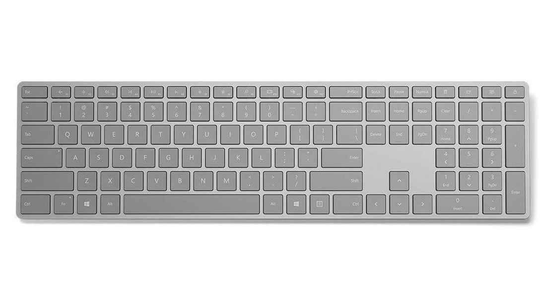 Best Keyboard 2021 The Best Usb And Wireless Keyboards From 14 Expert Reviews