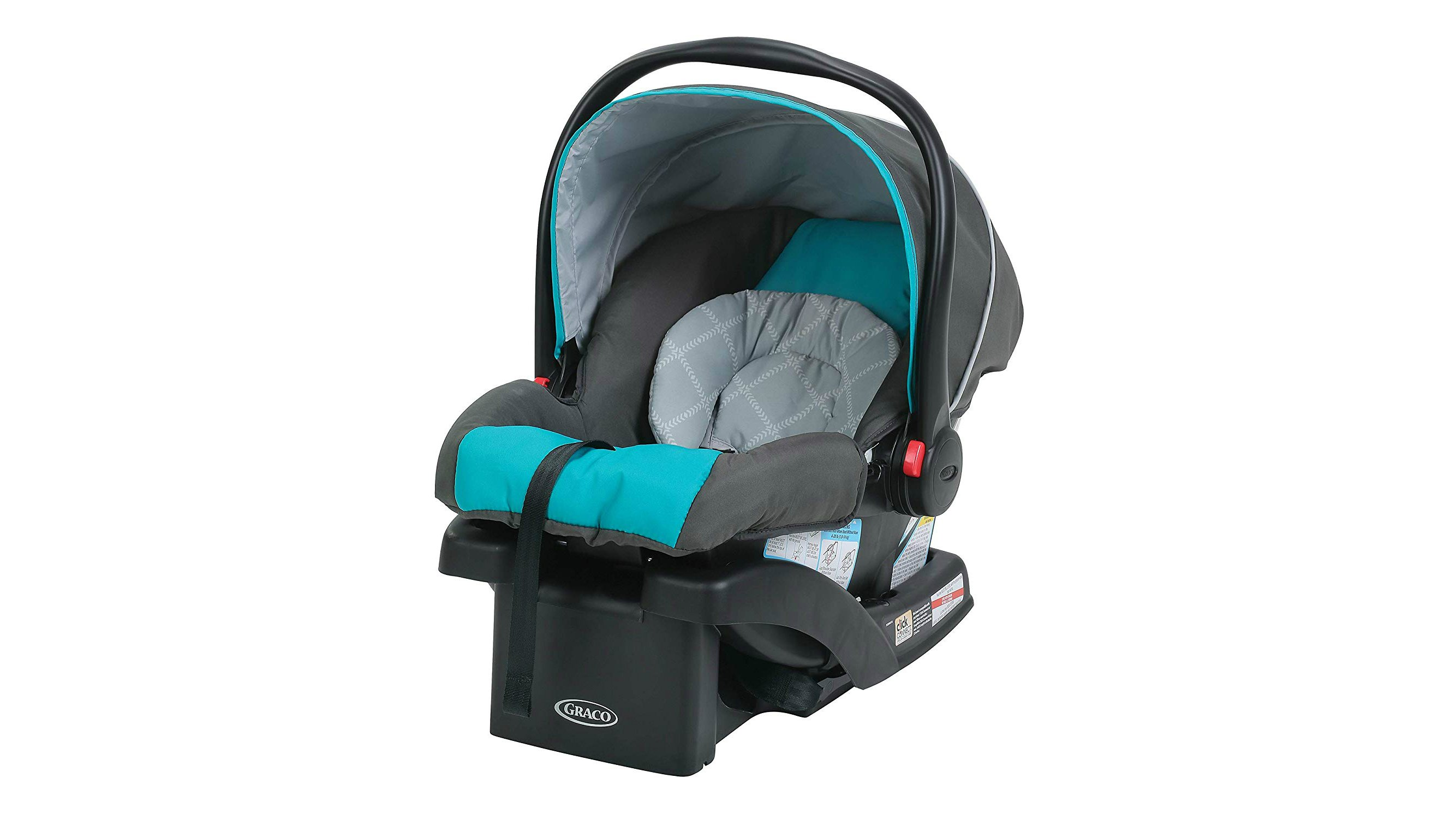 Groovy Best Car Seats Us 2019 The Best Infant Convertible And 3 Spiritservingveterans Wood Chair Design Ideas Spiritservingveteransorg