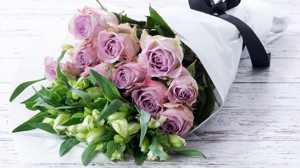 best online flower deals uk