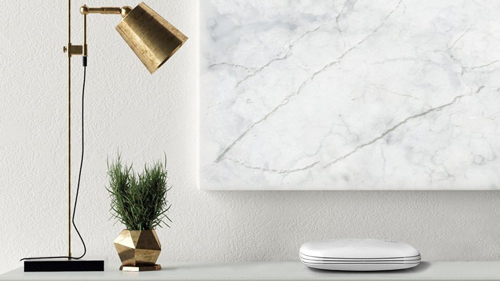 Best mesh Wi-Fi routers 2019: Boost the range of your home Wi-Fi