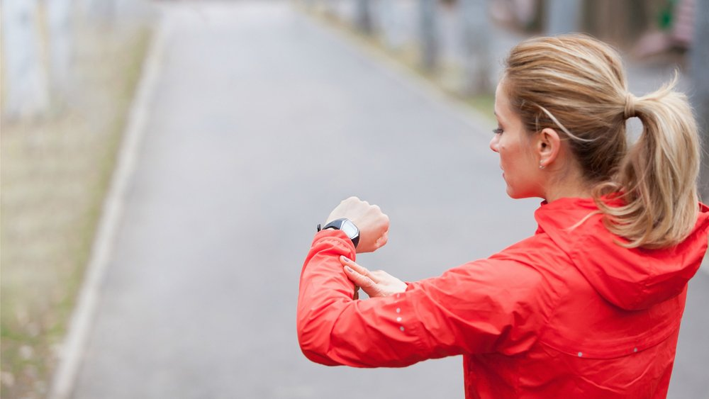 Best pedometer 2019: Track your steps with the best pedometers