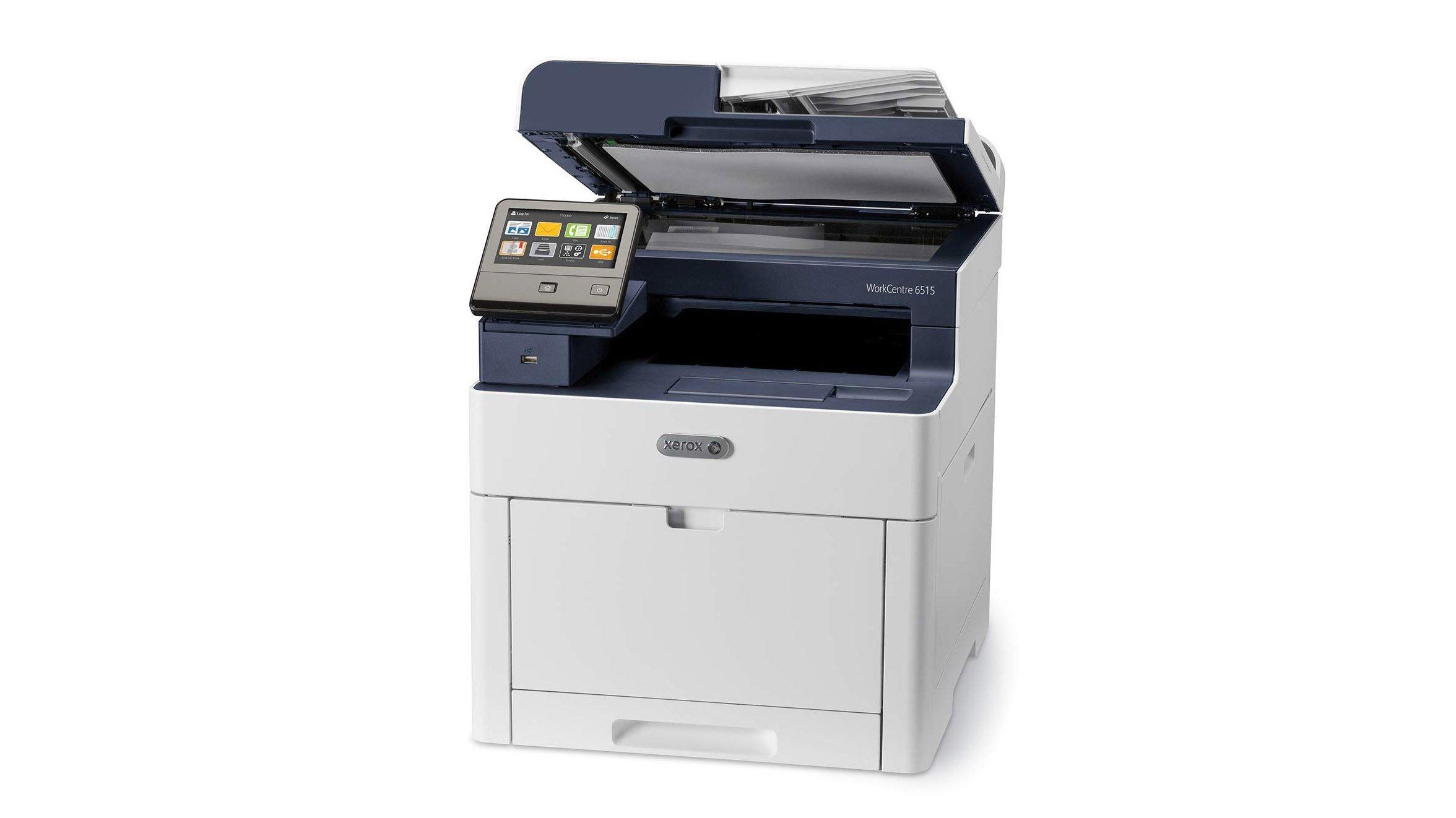 Best printer 2019: Inkjet and laser printers for super-sharp