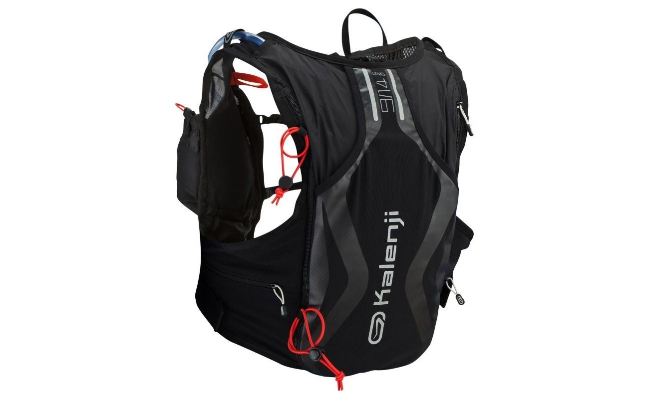 8f04e1157af7 Best running backpack  The ideal rucksacks for running
