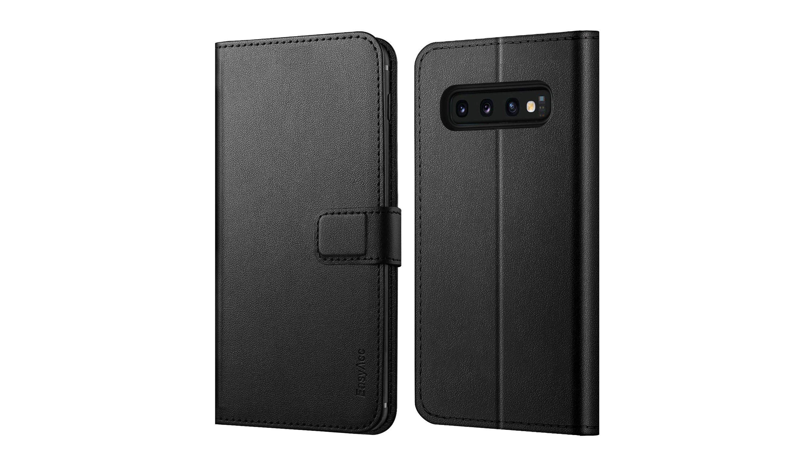 best website 8904c 57c30 Best Samsung Galaxy S10 cases: Ideal cases from £7 to £60 | Expert ...