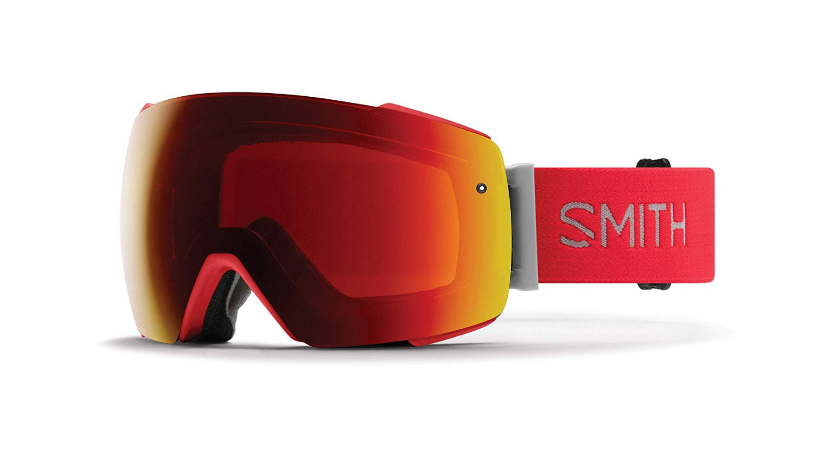 Best ski and snowboard goggles: Hit the slopes with goggles
