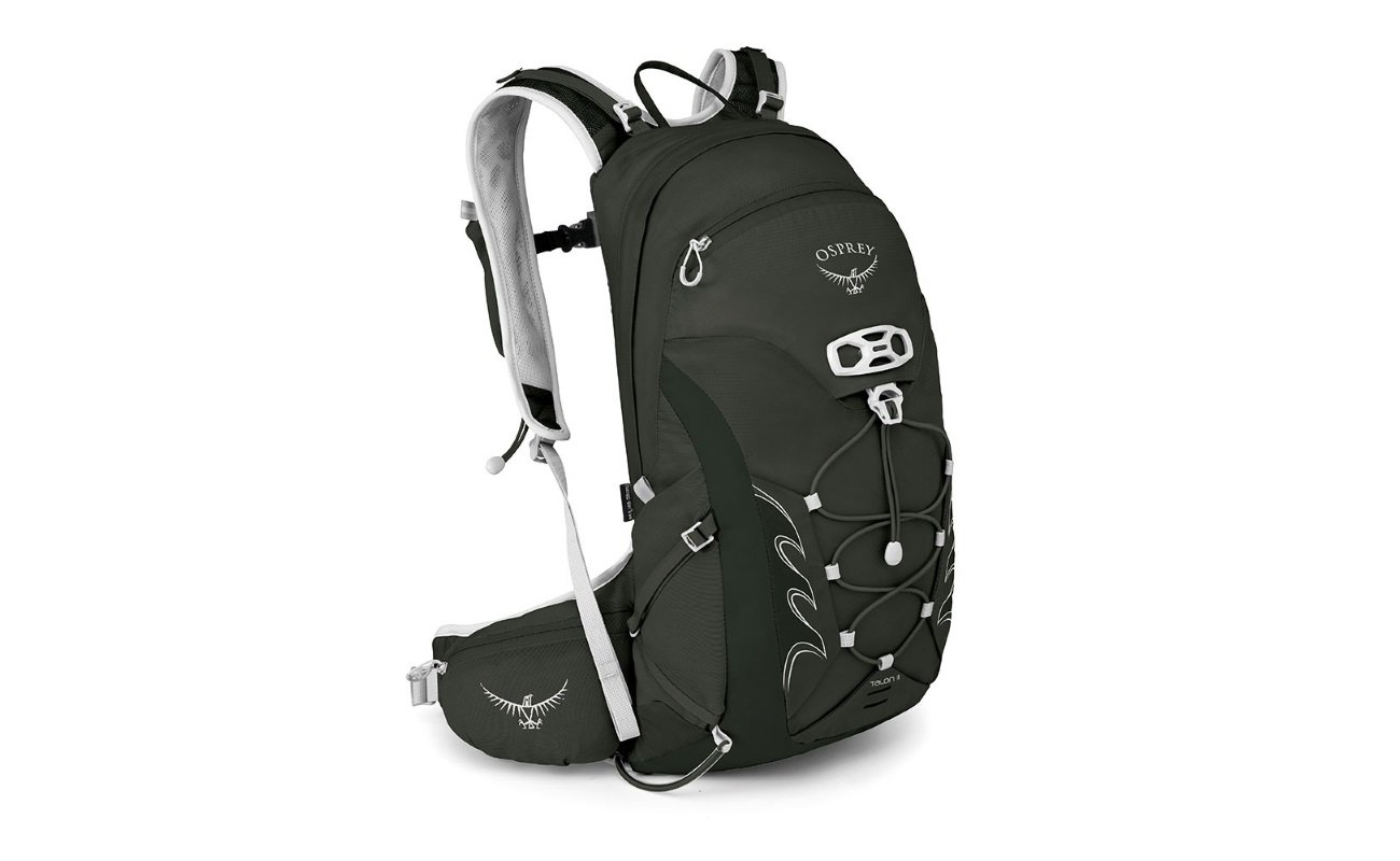 Best Running Backpack The Ideal Rucksacks For Running