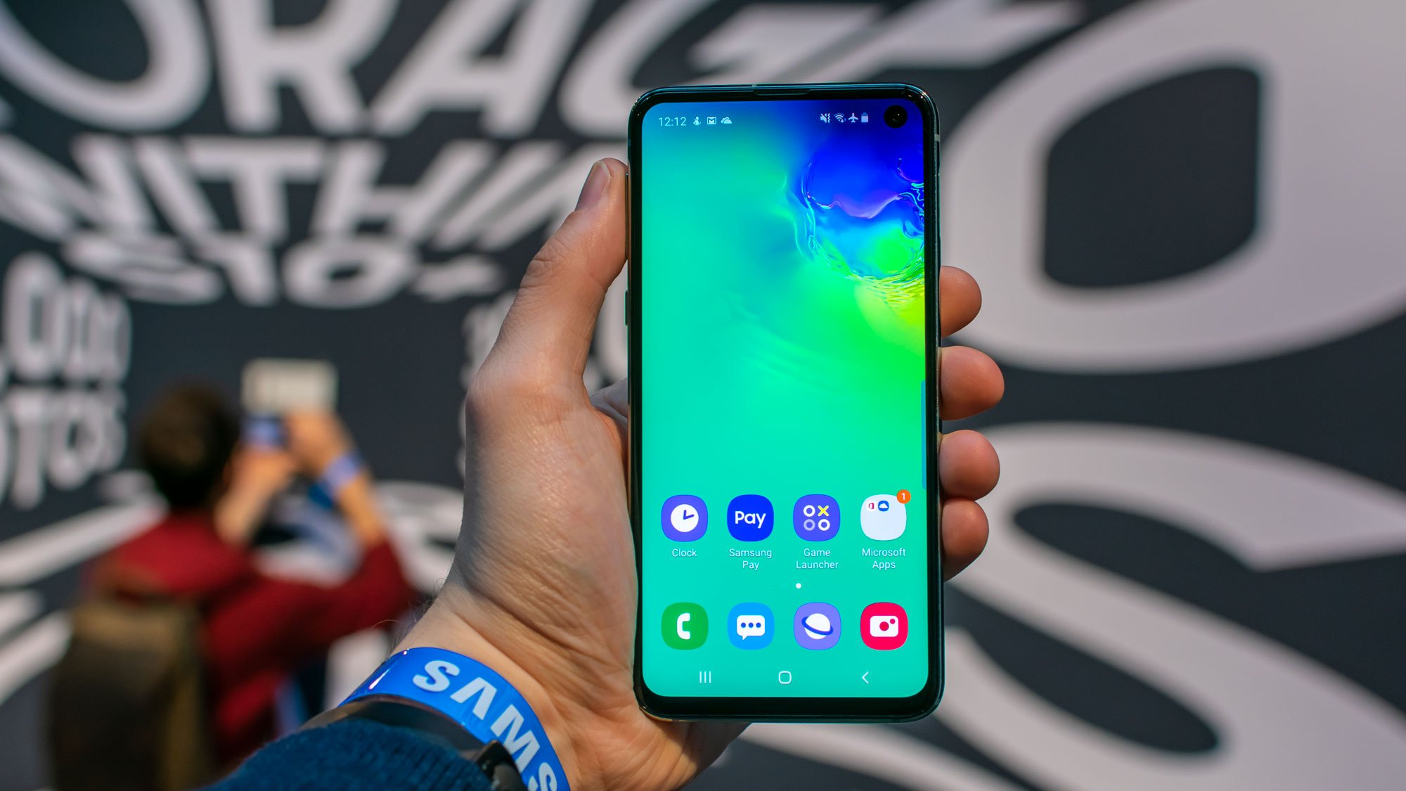 Samsung Galaxy S11 release date news and rumours: Can Samsung top