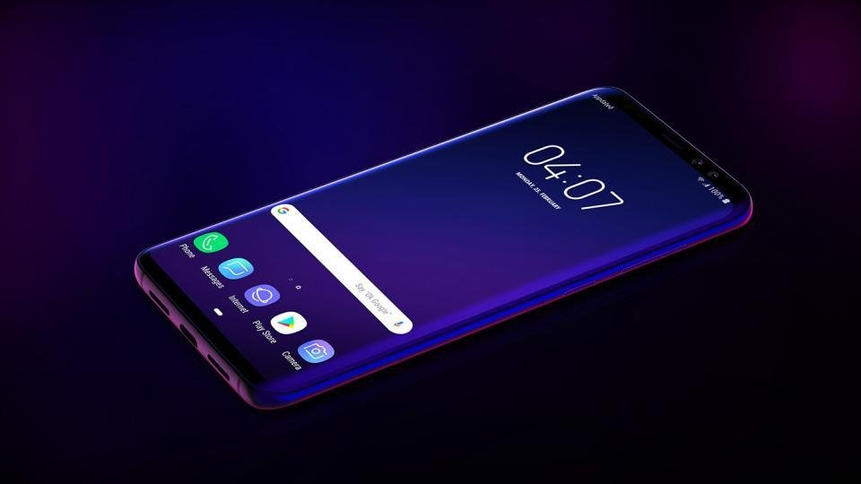 Best Samsung Galaxy S10 Deals The Best Contract And Sim -1505