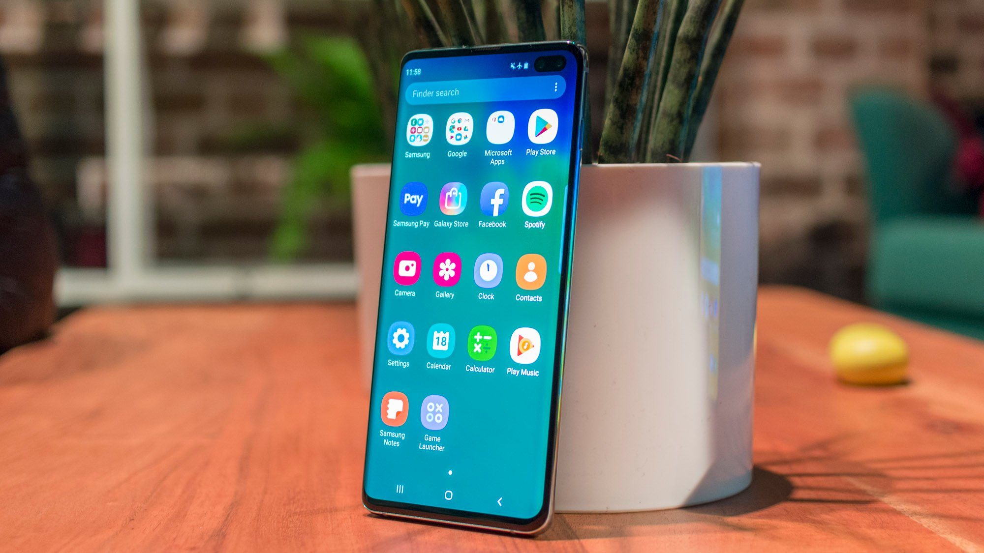 Samsung all mobile phone price in india 2020