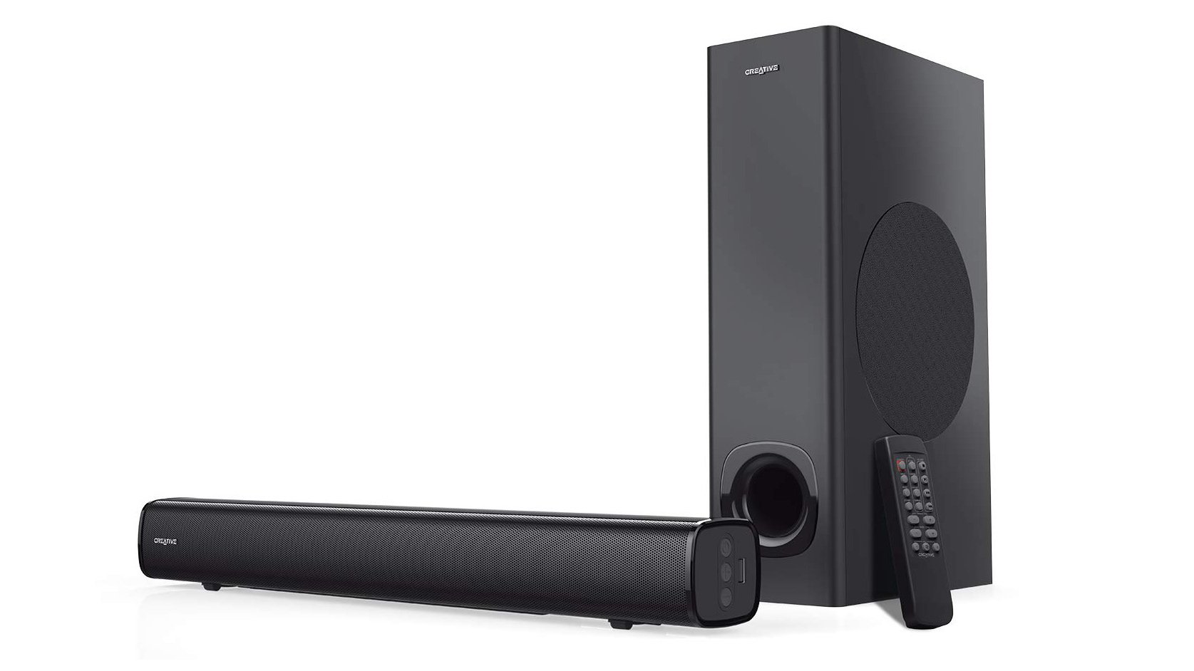 Best soundbars 2019: The top UK soundbars and soundbases to