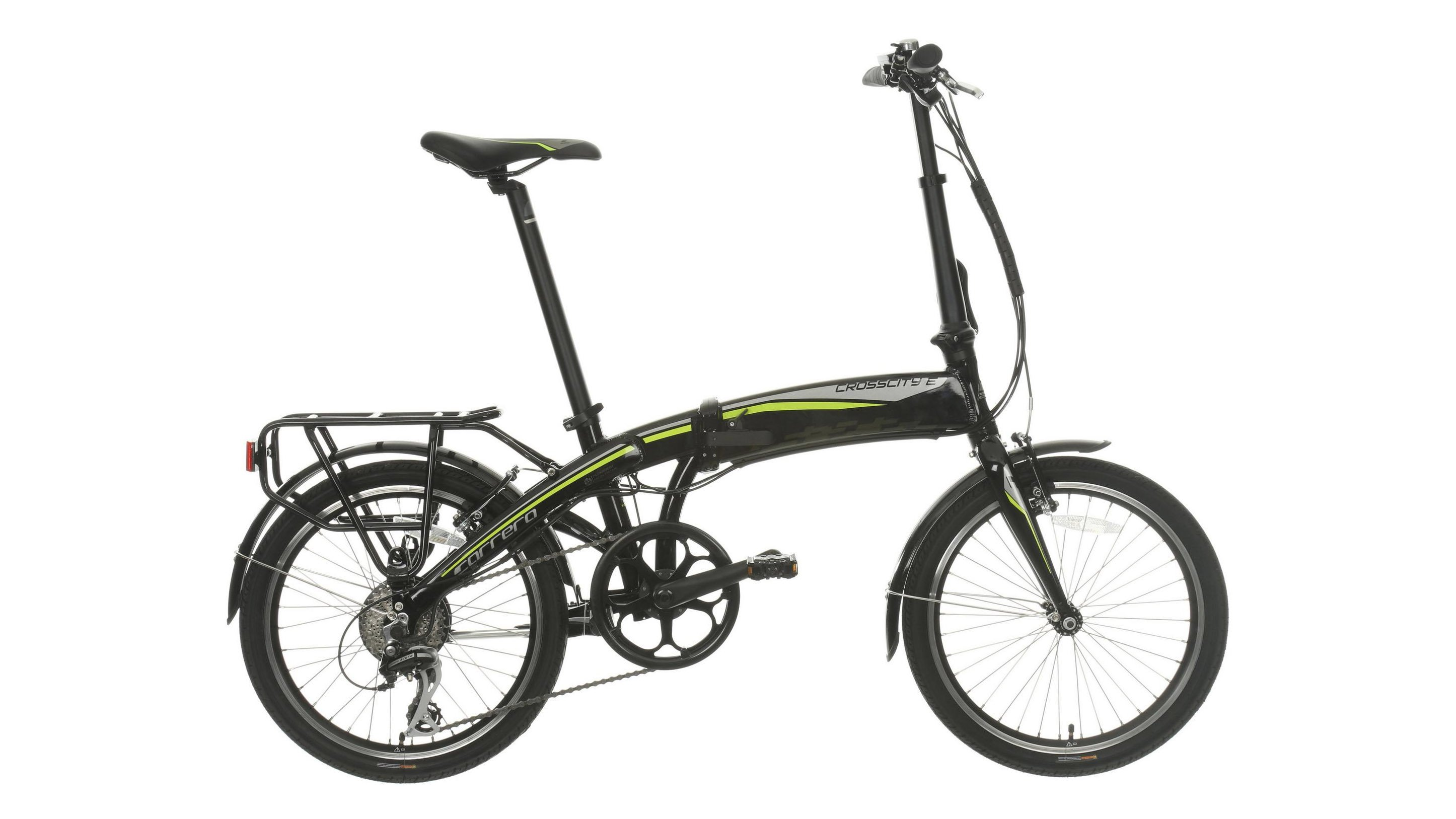 A Folding Electric Bike Is The Perfect Option For Commuters Whose Journey Mostly Spent On Public Transport But Who Need Sdy Method Of