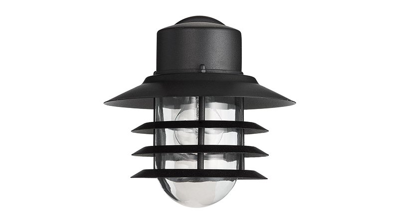 Best Outdoor Lights Add Ambience And Style To Your Garden