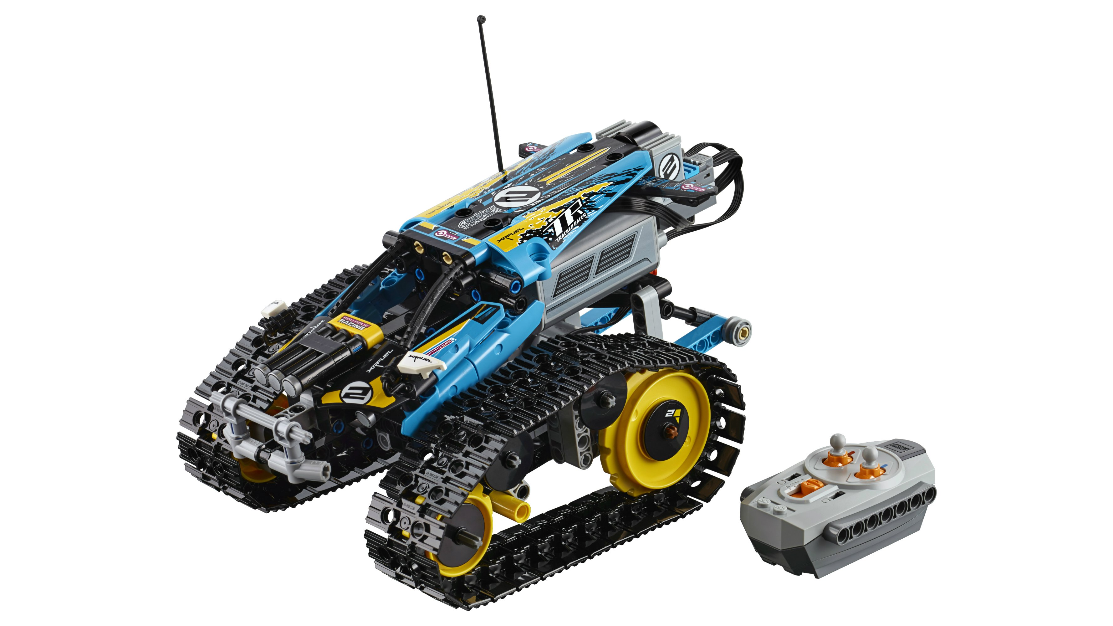Best Toys 2019 The Best Toys For 4-Year-Olds, 5-Year-Olds -8239