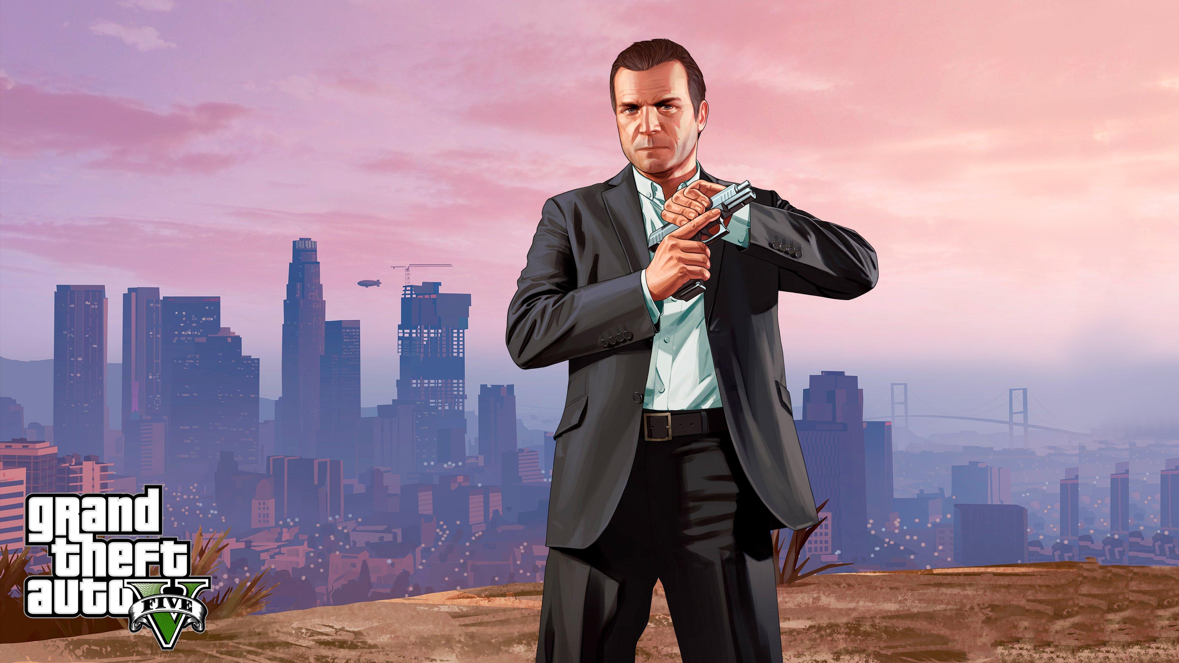 GTA 6 release date rumours: Rockstar confirms development of an