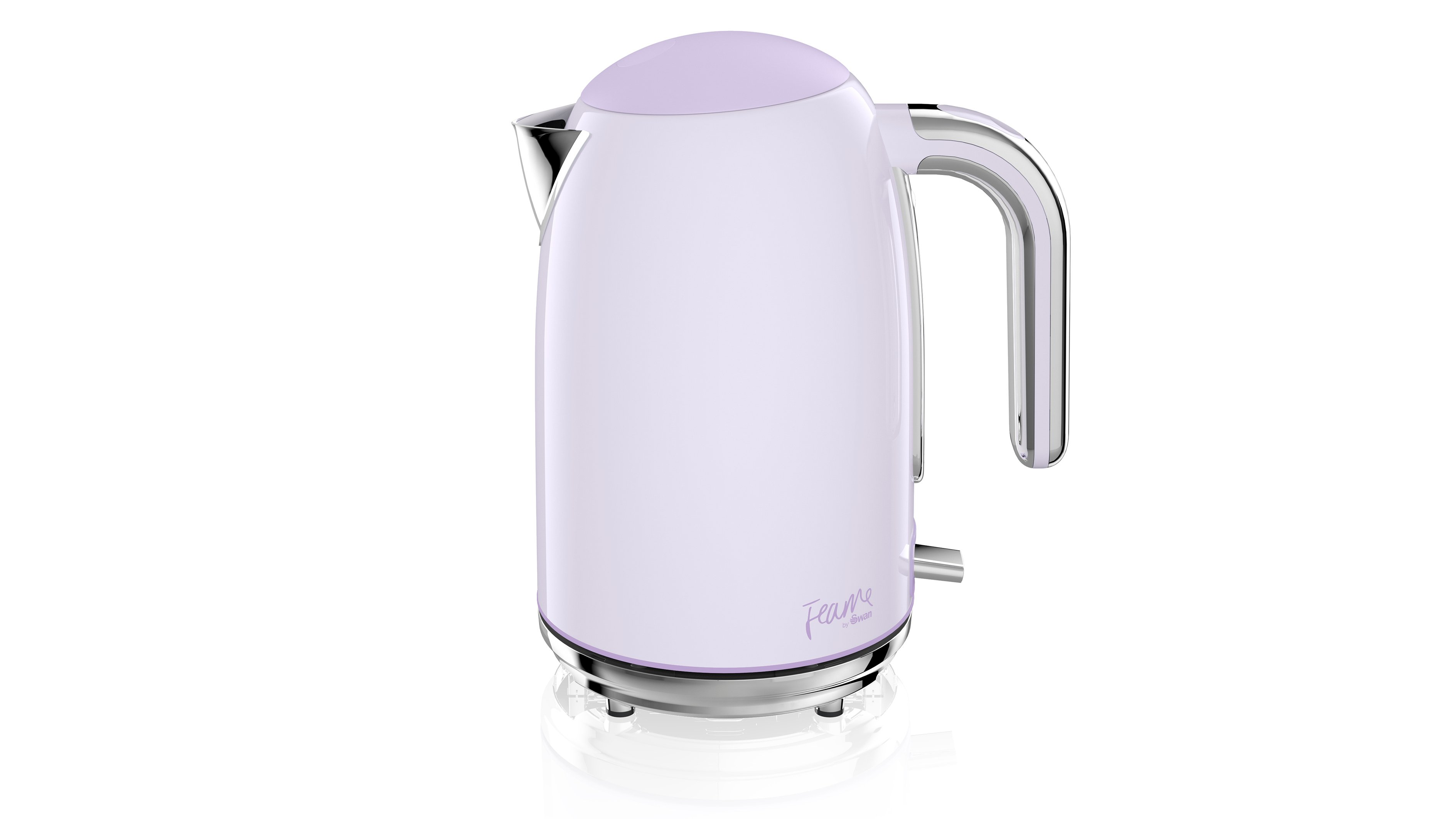 Best Kettle Take The Perfect Tea Break With Our Favourite