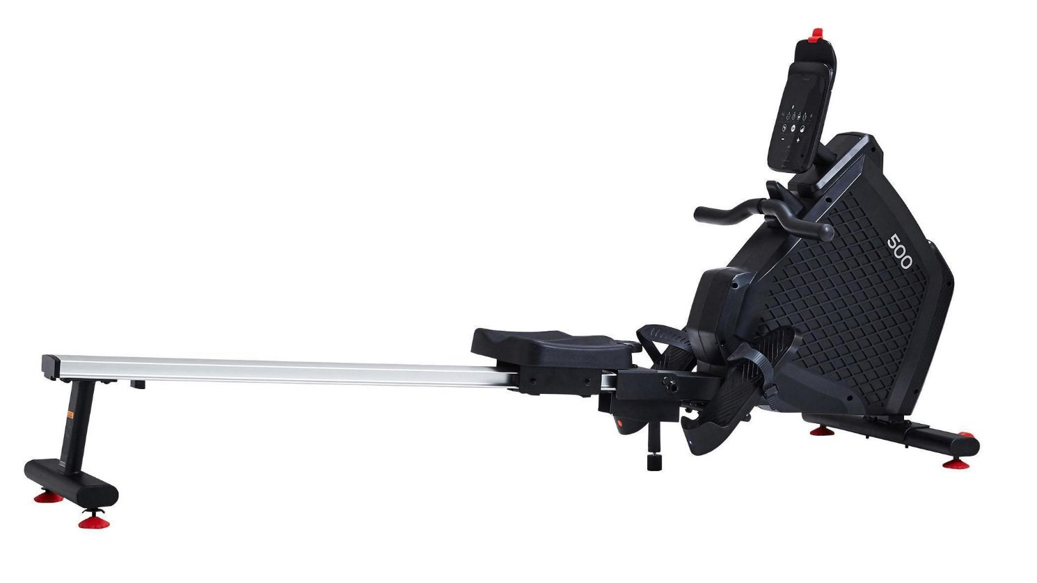 The Best Rowing Machine To Buy
