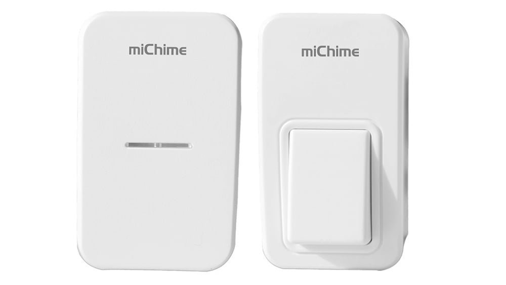 Best wireless doorbell 2019: Chimes that grab your attention