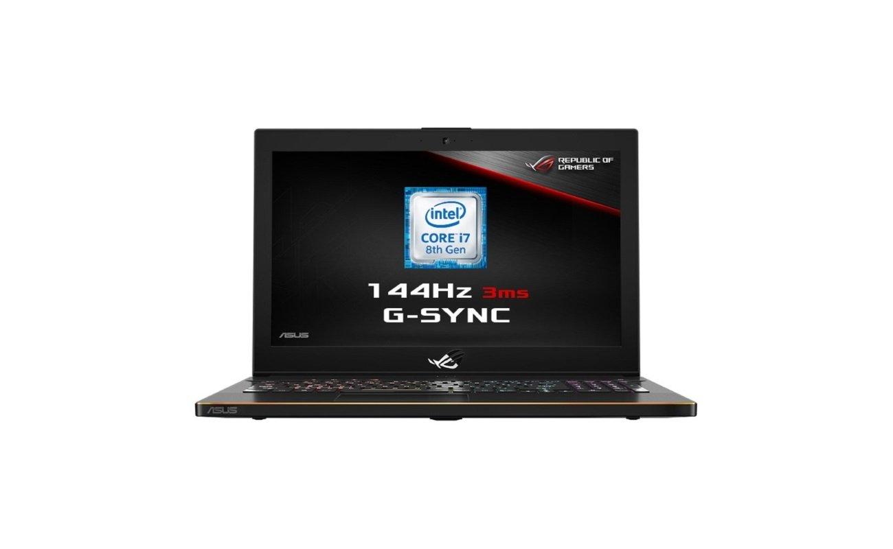 Best value i7 laptop uk