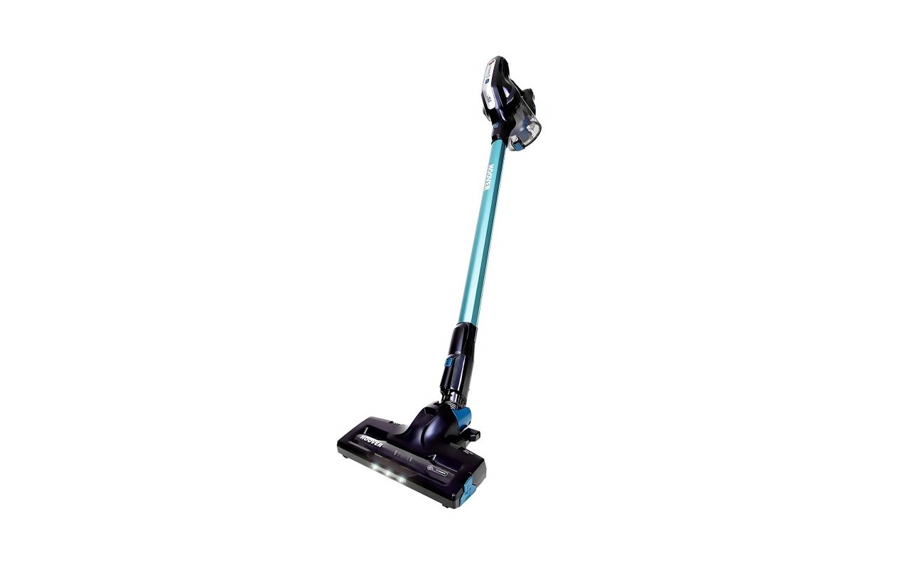 Best Vacuum Cleaner Deals Clean Up With Huge Savings From