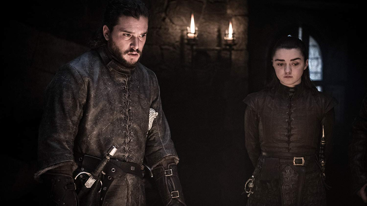 Streaming Game Of Thrones Season 8
