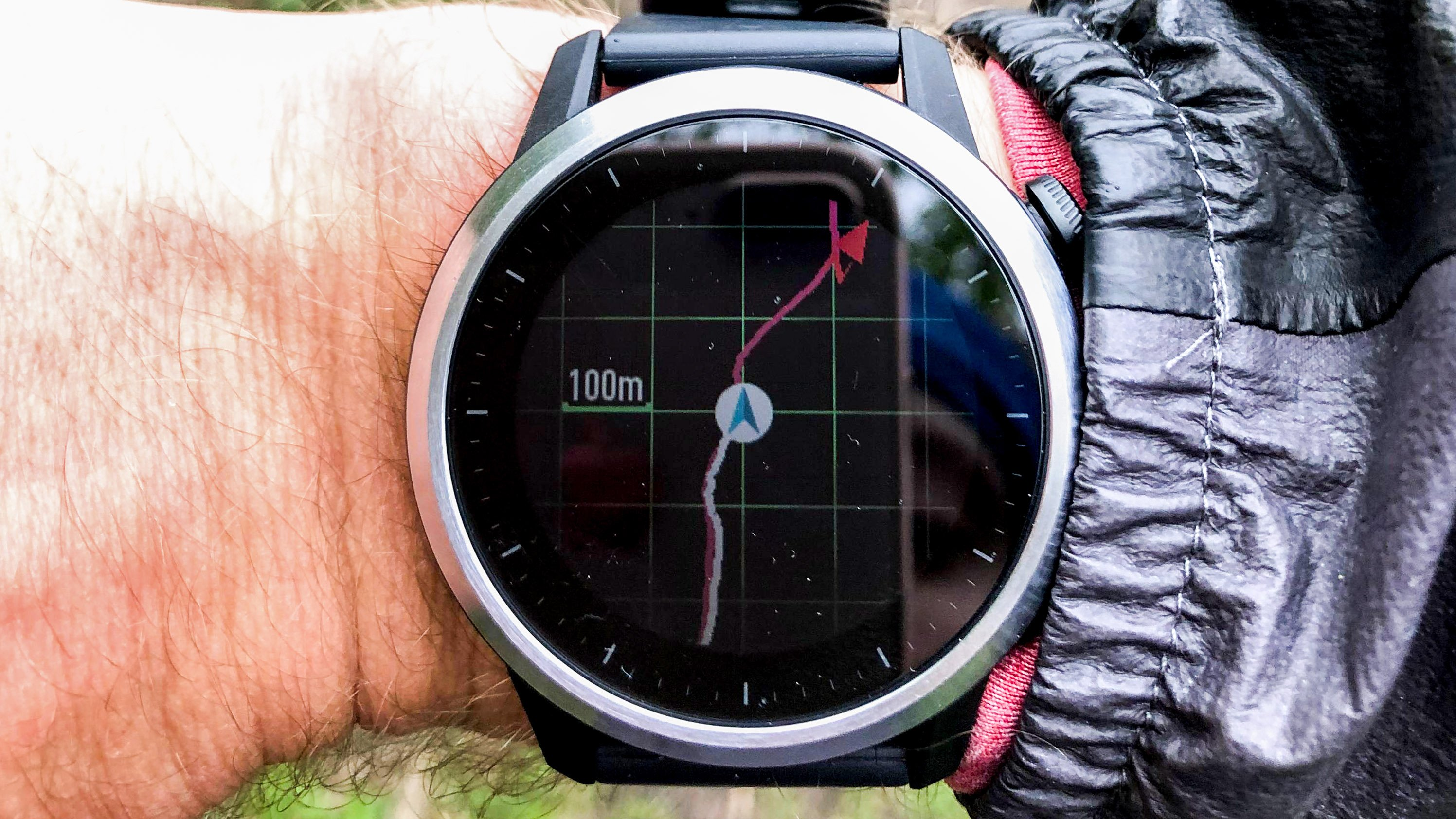 Coros Apex review: Is Coros' GPS watch fit to challenge the best ...