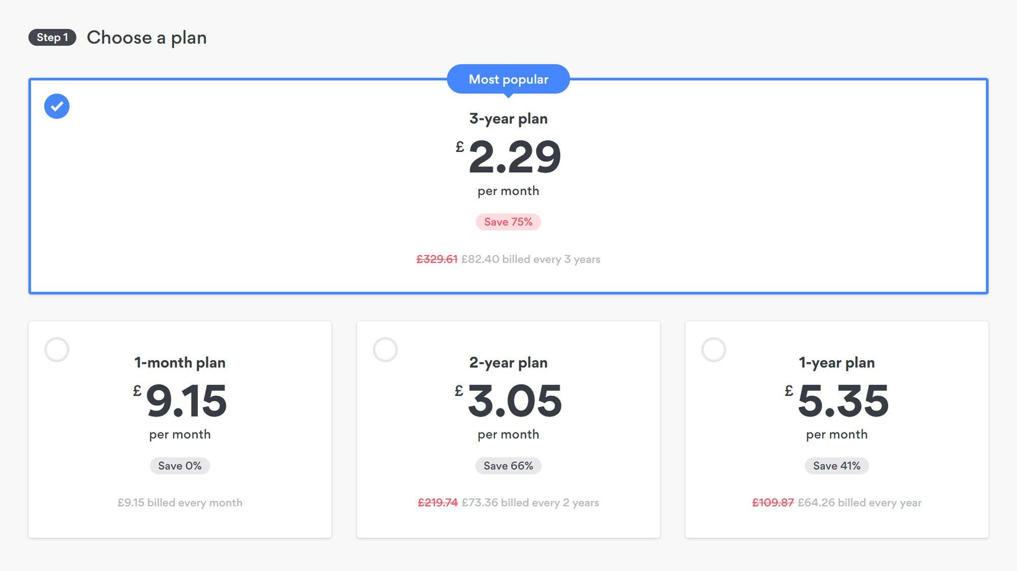NordVPN review: A superb all-round VPN   Expert Reviews