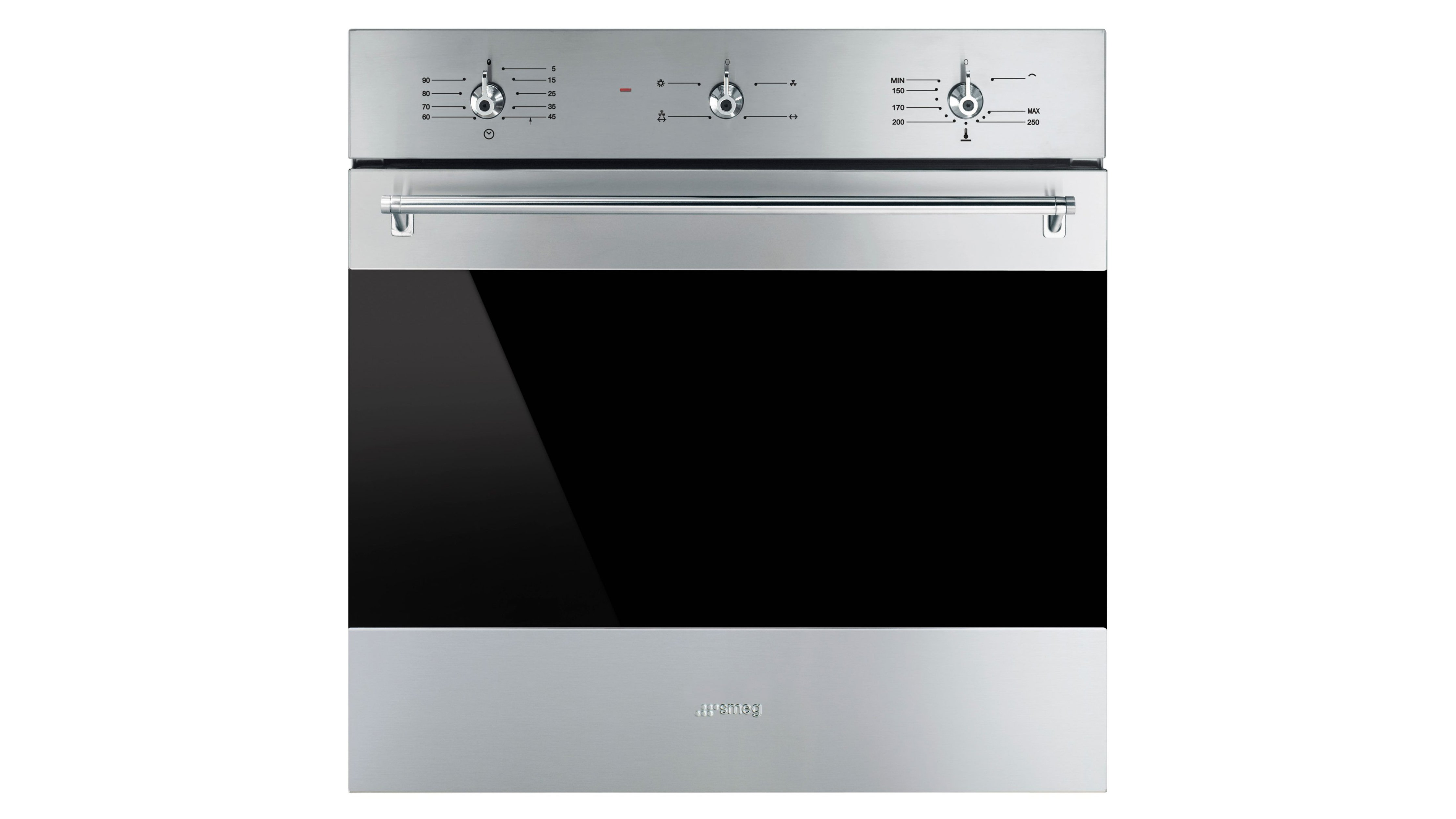 f10252f0578 Best oven  The best built-in ovens from £470